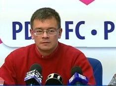 Rezultate alegeri parlamentare 2012: Neamtu: Nu este un rezultat rusinos. MRU: Nu comentez!