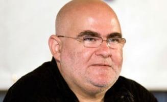 Rezultate alegeri prezidentiale 2014: Sociologul Alfred Bulai: Cine are cele mai mari sanse sa castige