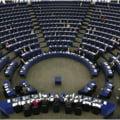 Rezultate europarlamentare: Cine sunt politicienii romani care ar obtine mandate in PE
