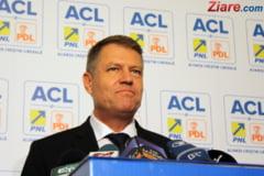 Rezultate finale alegeri prezidentiale 2014: Iohannis a castigat in tot Bucurestiul