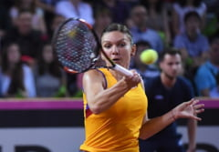 Roland Garros: La ce ore vor juca luni Simona Halep, Irina Begu, Alexandra Dulgheru si Sorana Carstea