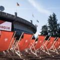 Roland Garros: Programul complet al sferturilor de finala