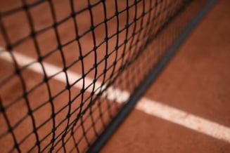 Roland Garros: Tenismenele noastre si-au aflat adversarele - cu cine vor juca Halep, Begu, Niculescu si Dulgheru