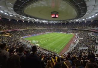 Romania - Georgia: Echipele probabile, ultimele informatii si cotele la pariuri