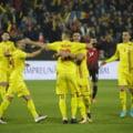 Romania - Olanda: Lotul lui Contra, numerele alese de jucatori si echipa probabila