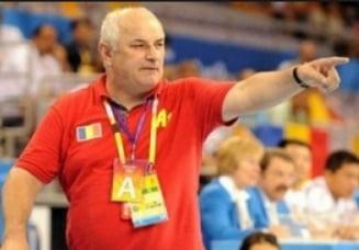 Romania, campioana mondiala: Tadici a stabilit soarta junioarelor