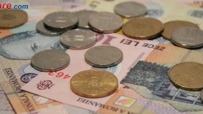 Romania, in recesiune: Ce spune presa externa