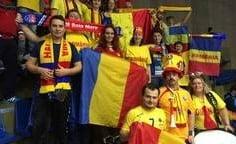 Romania, in sferturi la Mondialul de handbal: Organizatorii au anuntat ora marelui meci cu Danemarca