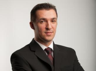Romania intreaga merge la vot - cum voteaza diaspora Al patrulea presedinte al Romaniei post-comuniste: ales de noi sau impus de altii?