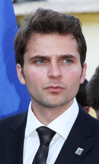 Romania intreaga merge la vot - cum voteaza diaspora De ce conteaza cine voteaza