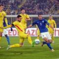 Romania la EURO 2016 Avertismentul lui Piturca: Nu vom avea grupa usoara!