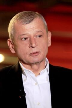 Romania sub zapada Se cere demisia lui Oprescu: Cinismul lui e de cod rosu
