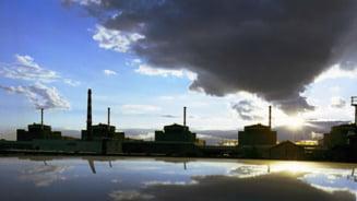 Russia Today: Scurgeri radioactive masive la o centrala nucleara din Ucraina - autoritatile neaga