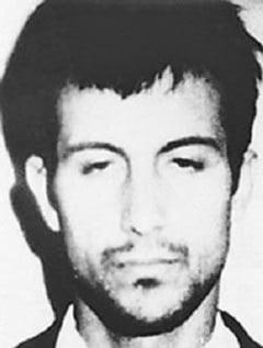 Sa ne amintim: Ion Ramaru, vampirul din Bucuresti