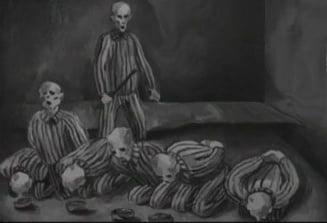 Sa ne amintim: Experimentul Pitesti - spalarea creierului prin tortura