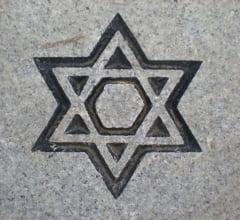 Sa ne amintim: O istorie a violentei fata de evrei