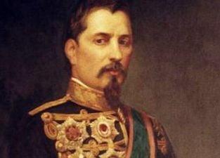 Sa ne amintim: Alexandru Ioan Cuza