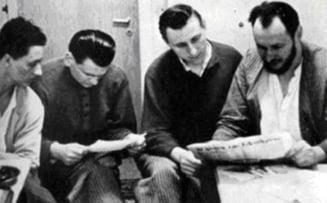 Sa ne amintim: Atacul anticomunist de la Berna (I)
