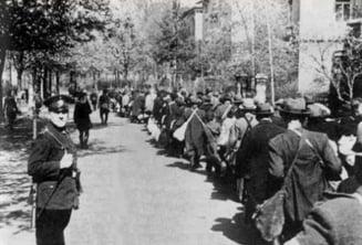 Sa ne amintim: Comunismul sau marea tragedie romaneasca (I)