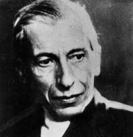 Sa ne amintim: Nicolae Paulescu - Romanul salvator a milioane