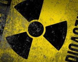 Sa ne amintim: Proiecte ale Epocii Atomice