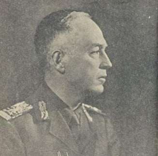 Sa ne amintim: Viata maresalului Antonescu