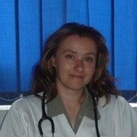 Sanatate la indemana cu dr. Otilia Motoi: Mitul regimurilor vegetariene