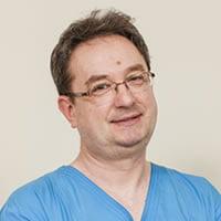 Sanatate la-ndemana: Simptomele si evolutia sarcinii extrauterine