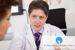 Sanatate la-ndemana Dr.Apostolescu Robert Cristian: Osteoporoza, coxartroza si gonartroza