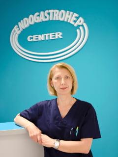 Sanatate la-ndemana cu dr. Alexandrina Constantinescu: Constipatia - simptome, cauze si tratament