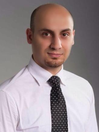 Sanatate la-ndemana cu dr. Tarek Nazer: Ce sunt, cum apar si cum poti scapa de monturi