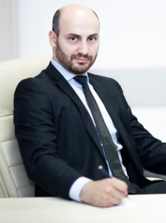 Sanatate la-ndemana cu dr. Tarek Nazer: Entorsa de glezna - simptome si tratament
