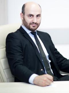 Sanatate la-ndemana cu dr. Tarek Nazer: Gonartroza - metode de preventie si tratament