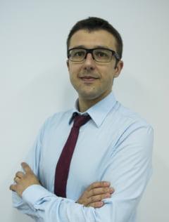 Sanatate la-ndemana cu dr. Laurentiu Vladau: Ce boli pot prevesti caderea parului si problemele unghiilor