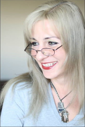 Sanatate pe paine cu Veronica Daghie: Cum sa nu te ingrasi in post