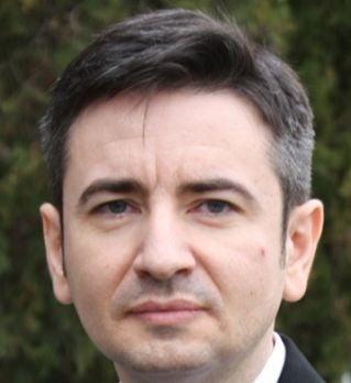 Scandal de coruptie la Mehedinti: Seful IPJ, schimbat din functie dupa ce a fost retinut