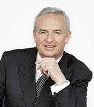 Scandalul Volkswagen - Seful grupului auto a demisionat: Sunt socat!
