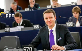 Scandalul Volkswagen: Ancheta la nivel inalt - UE sapa adanc si vine cu solutii Interviu