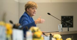 Scandalul Volkswagen: Apelul facut de Angela Merkel - Sa se faca lumina!