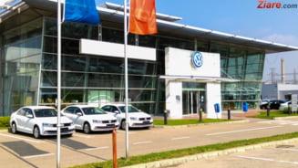 Scandalul Volkswagen: Ce masuri a luat Registrul Auto Roman, la solicitarea Comisiei Europene