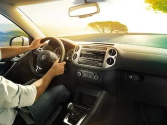 Scandalul Volkswagen: Decizia dura luata de grupul auto