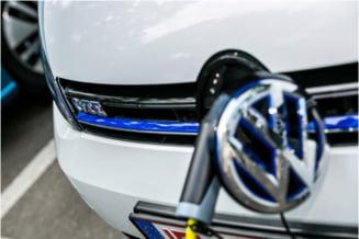 Scandalul Volkswagen: Incep sa cada capete la cel mai inalt nivel