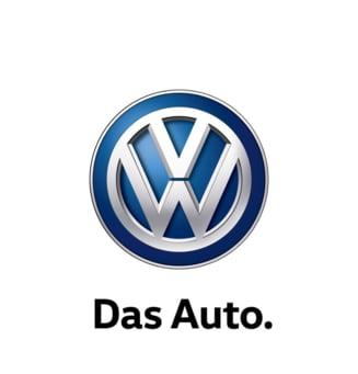 Scandalul Volkswagen: Peste 50.000 de masini cu probleme identificate in Romania pana acum
