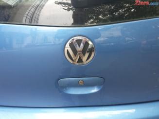 Scandalul Volkswagen: Seful din SUA al companiei a demisionat abia dupa 6 luni (Video)