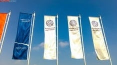 Scandalul Volkswagen: Suma colosala pe care ar trebui sa o plateasca