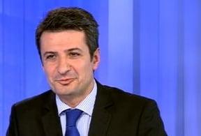 Scandalul dezinfectantilor De ce a demisionat Cadariu: Dezvaluiri despre neprofesionalism si incapatanare