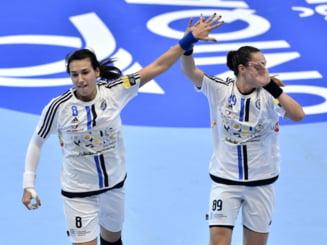 Scandalul premiilor in sport Guvernul il pune la punct pe Dragulescu: Interpretari deplasate