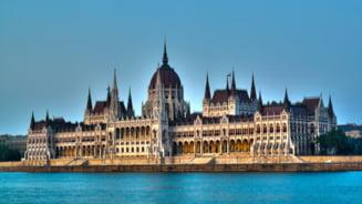 Scandalul spionajului: Fidesz cere comisie parlamentara de ancheta, in Ungaria