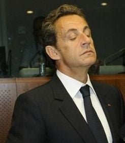 Schengen: Franta a dat acces Romaniei la SIS inca din 2009, de ce se opune azi?