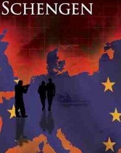 Schengen - Politicienii romani reactioneaza la anuntul privind amanarea